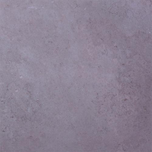 Purple Slate Brazil Purple Slate Brazilian Slate Tiles