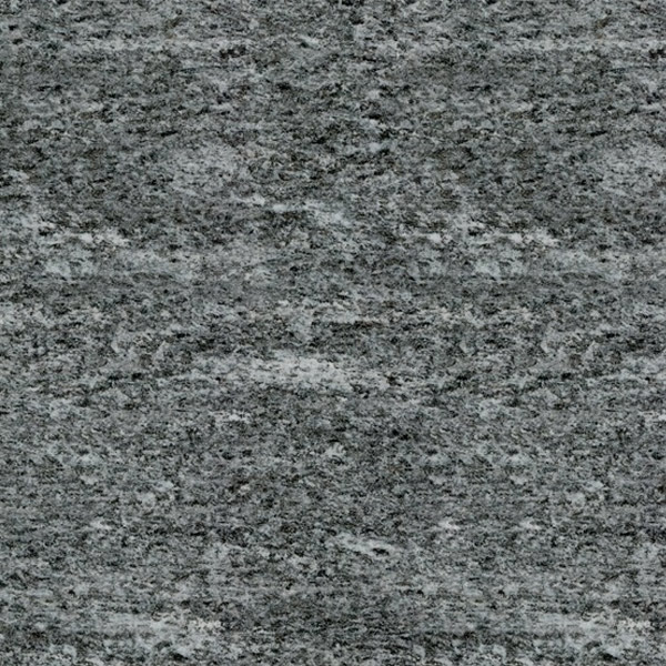 Switzerland Calanca Gneiss Tiles Grey Gneiss
