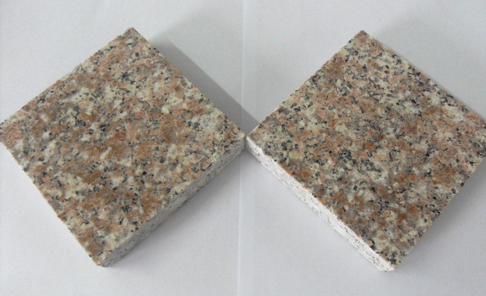 China Granite G687 Granite Tiles