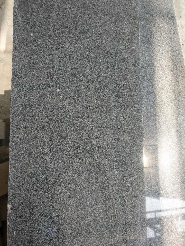 New G654 Padang Dark Granite Tiles