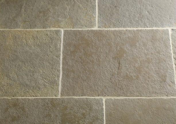 Turkey Limestone, Turkey Limestone Blocks and Colors, Turkish