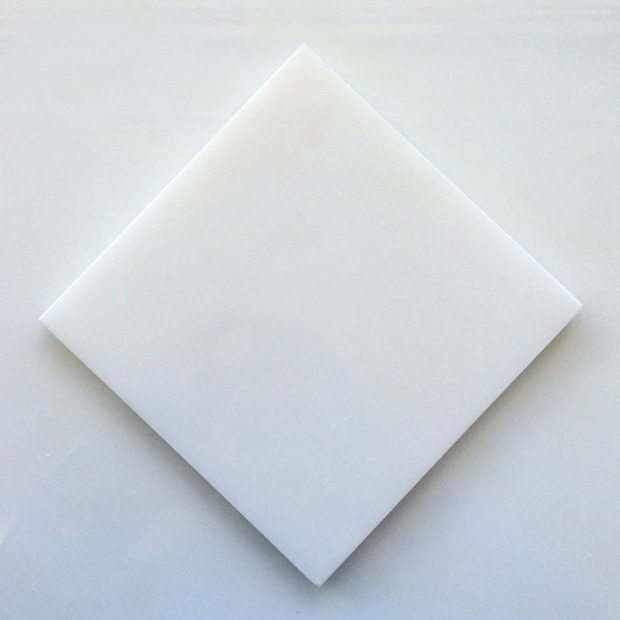 Thassos White Marble Tiles for Flooring and Wall