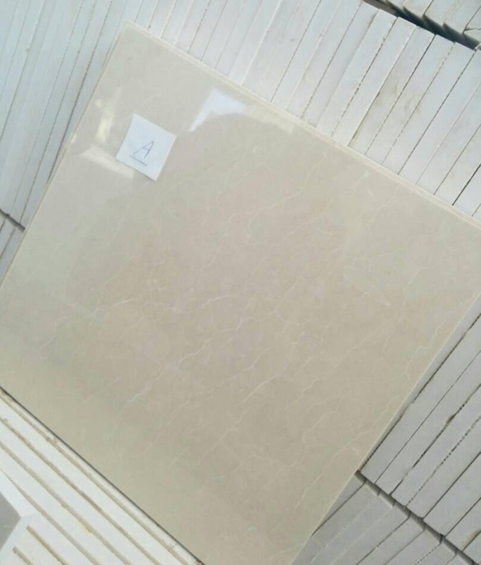 Royal Batticino Marble Tiles