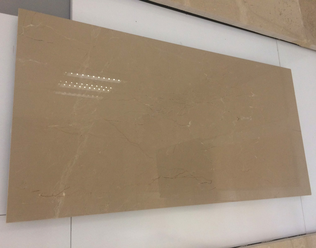 Regal Beige Marble Tiles