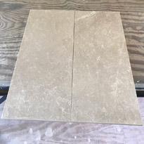 Botticino Marble Tiles