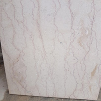 Tunisia Marble Tiles