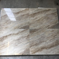 Diana Fantastic Marble Tiles