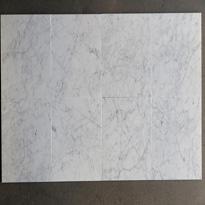 Carrara Venatino Marble Tiles