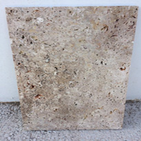 Nazary Travertine Tiles