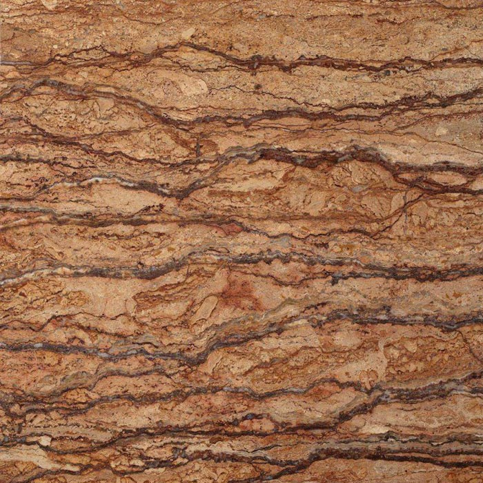 Iran Walnut Travertine Colors