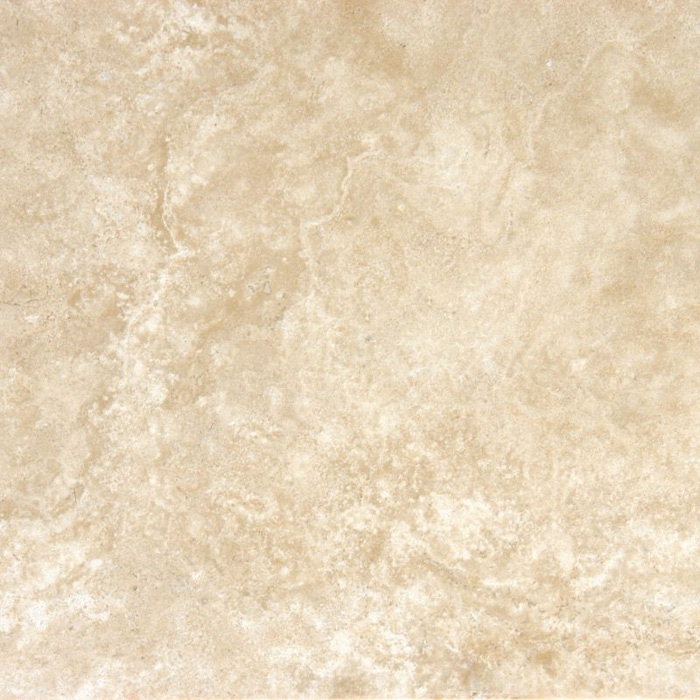 Durango Travertine