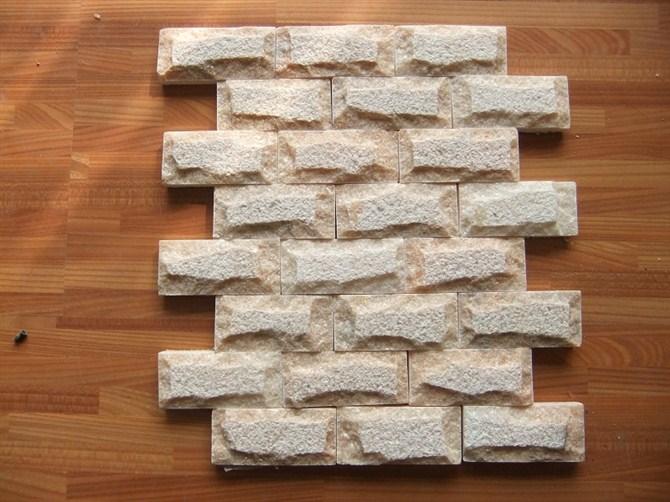 mushroon stone