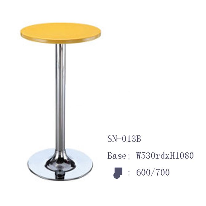 New style Dining Coffee Artifical Stone Table