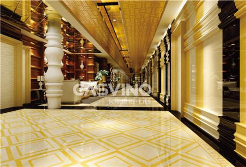 CM21-66 Magic tile from CASVINO