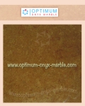 Marble Tiles Indus Gold