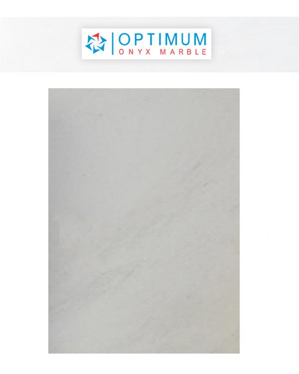 Marble Tiles Afghan White