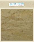 Marble Tiles Botticina Classic