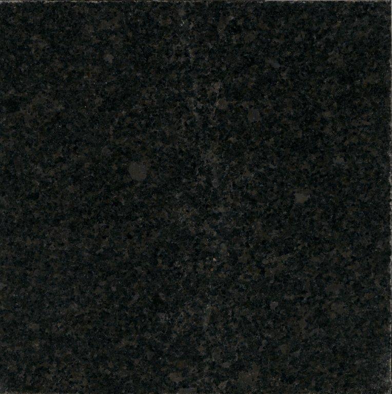 BLACK VALCANO