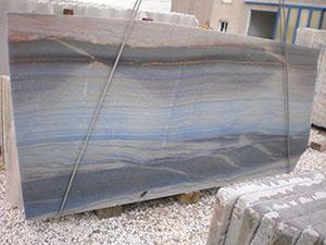 Azul Macaubas 1141