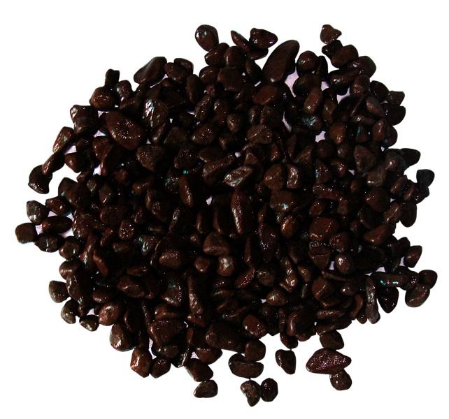 Coffe Stone