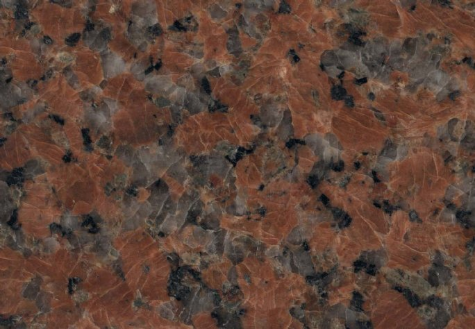 Hot Sale Maple Red G562 Granite