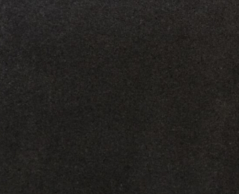 G654 Black Granite