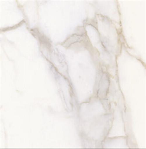 Calacatta Gold White Marble