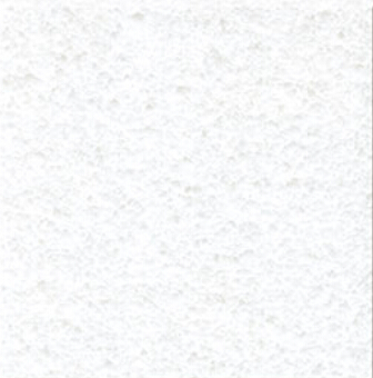 Thassos White Marble