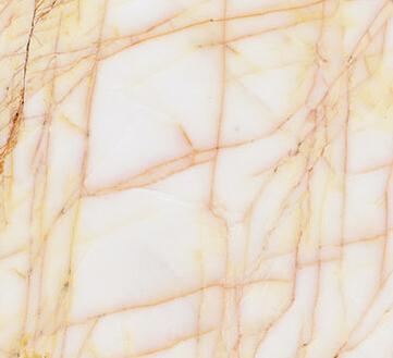 Golden Spider Beige Marble