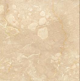 Botticino Classic Beige Marble