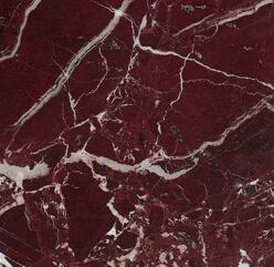 Rosa Levanto Marble