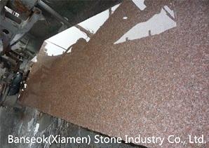 G696 Granite Granite stone Grey Granite