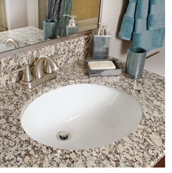 Qurartz Granite and Marble counter Tops