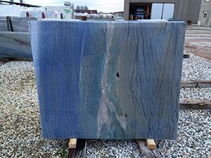 Azul Macaubas 1204