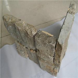 stone siding manufacturer price