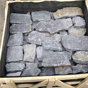 dry stack stone manufacturer price