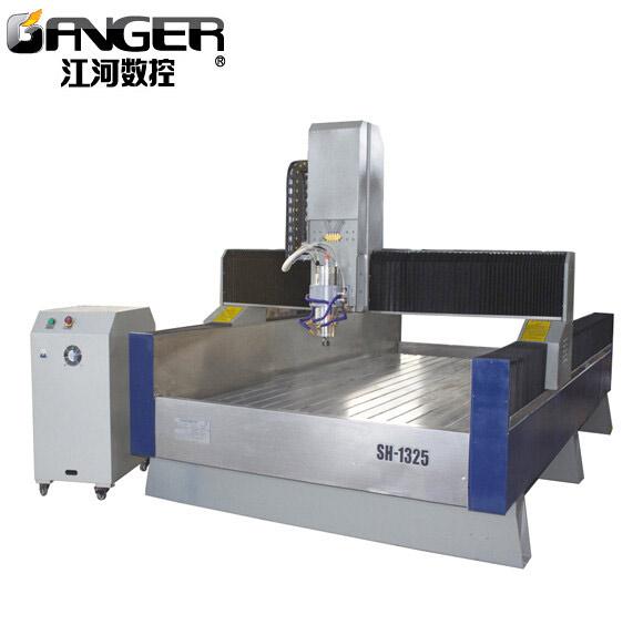 1325 stone engraving machine