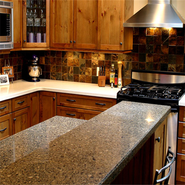 More Durable Than Granite Cut to Size Quartz
