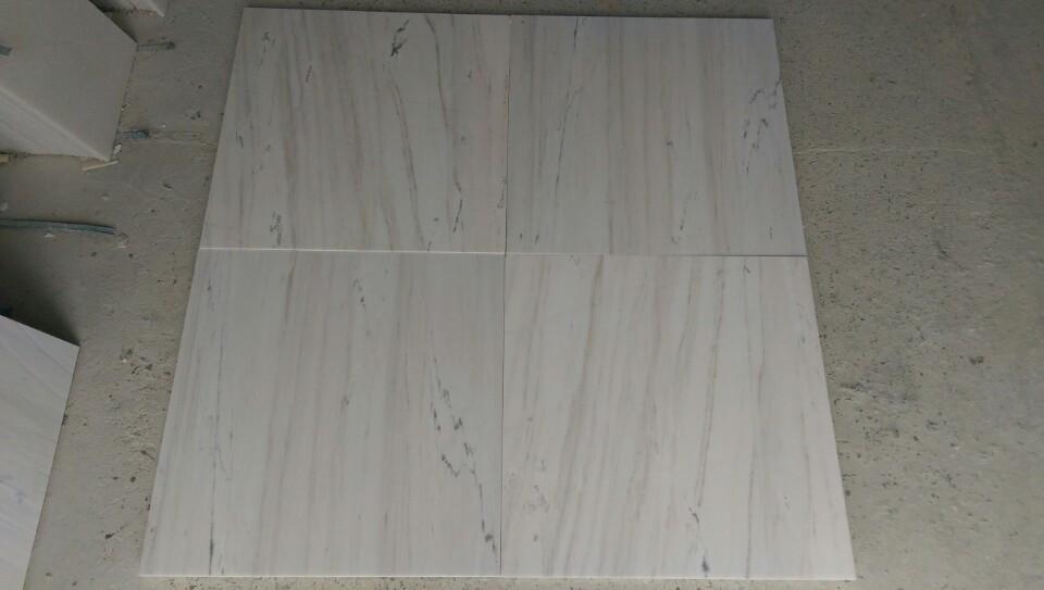 wood Vein Marble