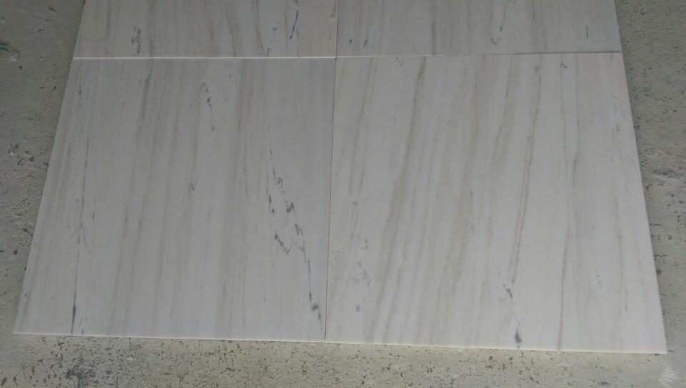 wood vien Marble