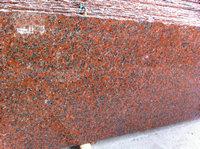Granite tile G562