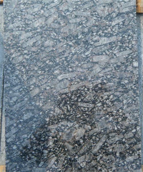 Imperial Pearl new granite for household and project decoration
