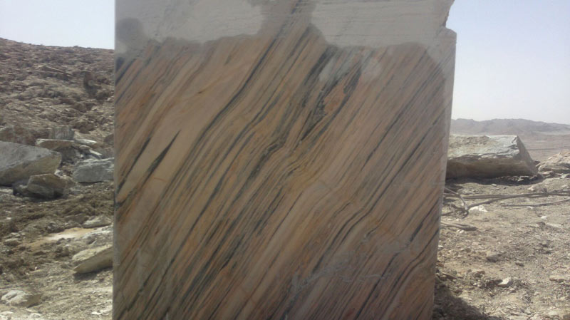 Assaria Marble/new