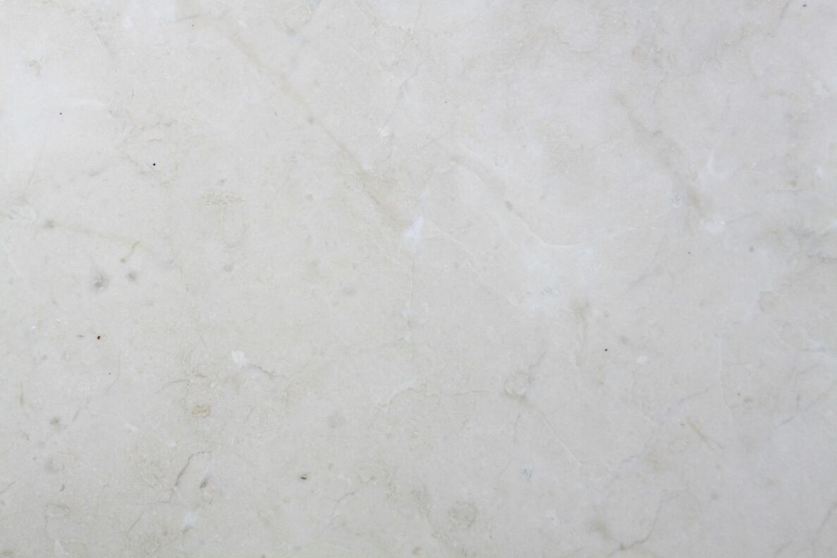 Whait tafresh marble