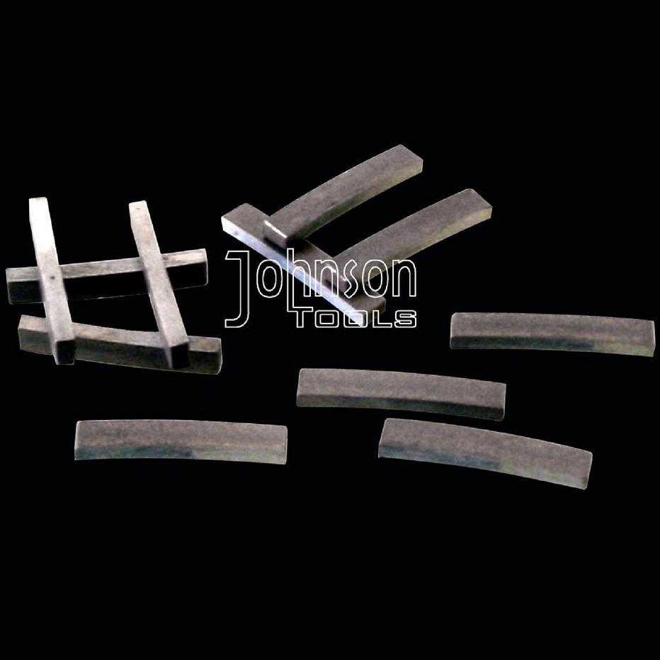 400mm diamond saw blade segment