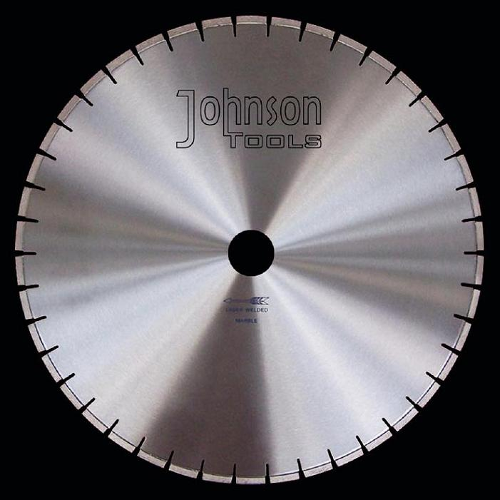 625mm laser saw blade for cutting marble