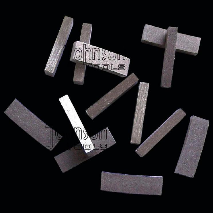 800mm Diamond segment