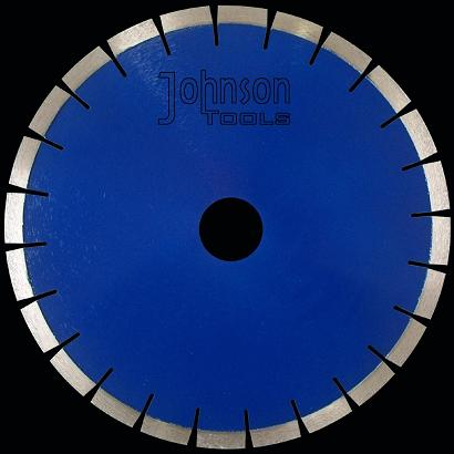 350mm diamond laser saw blade for stone cutting