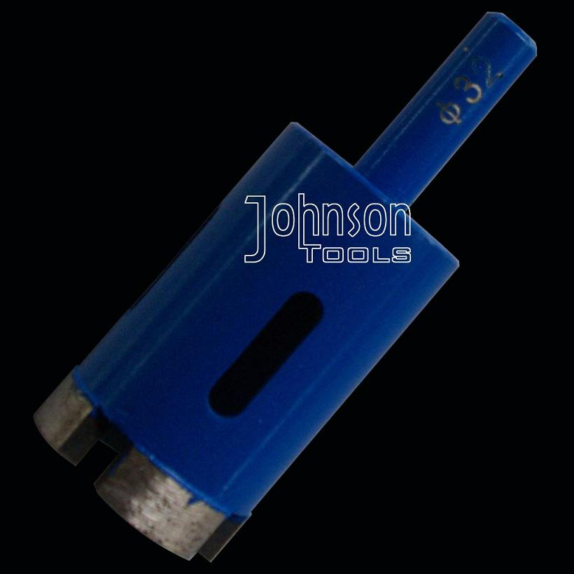 OD32mm Diamond core bit for stone