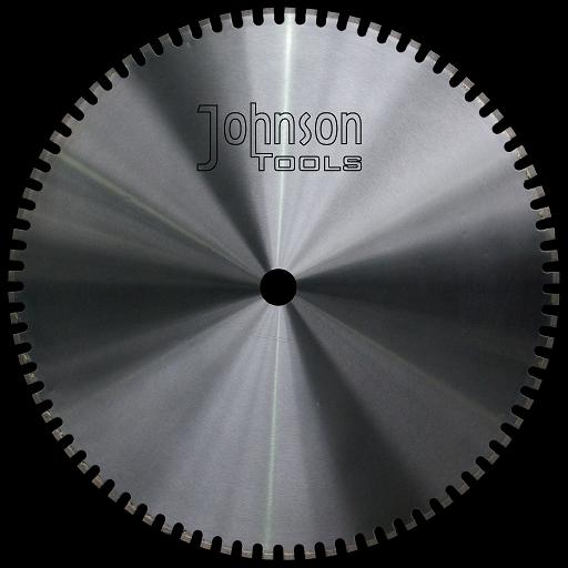 1200mm diamond saw blade for marble
